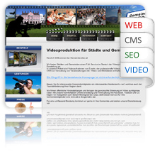 Gemeindevideo