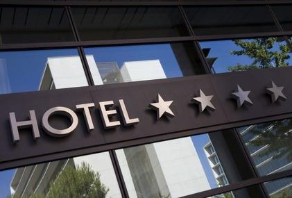 Hotelportal-Entwicklung