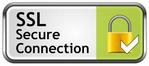 SSL-Verschluesselung-Kundeneingang