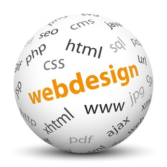 Webdesign-Top-10