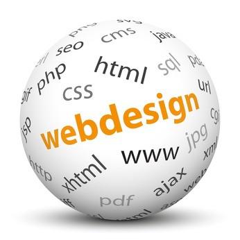 Webdesign-Top-10