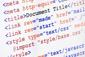Webdesign Wien Programmierung