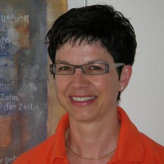 Dr. S. Wolf-Kleimann