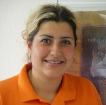 S. Yemisenlioglu