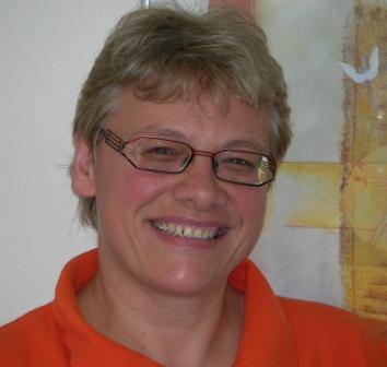 W. Schulz, Praxisteam Dres. Kleimann