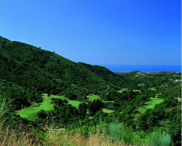 MML897   Plot in Monte Major Golf Club