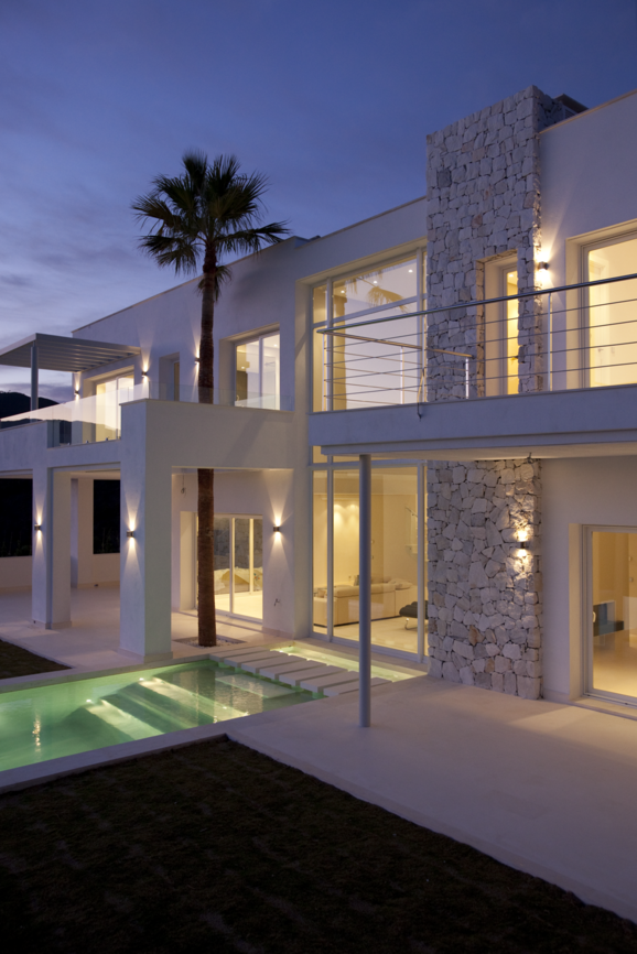 MMR23 | Villa in Marbella