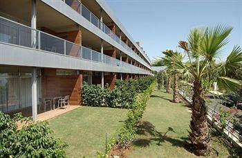 AL127 | 2 Bed Apartment, Manilva
