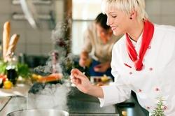 Gourmethotels Österreich