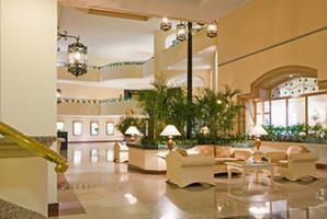Luxushotels Österreich
