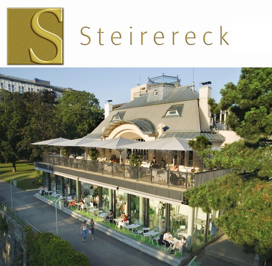Hotel Wien Stadtpark