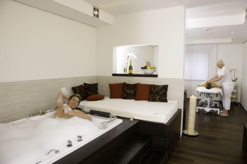 Hotelsuche hotels