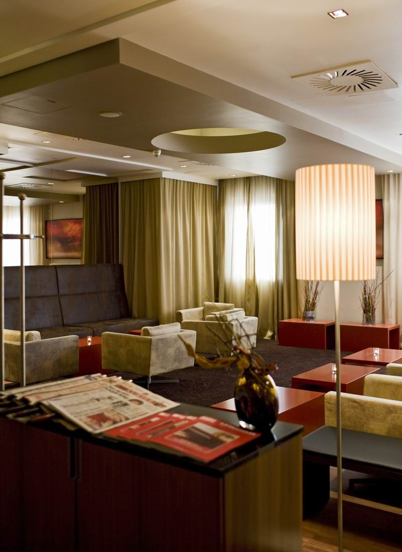 Hotelverzeichnis hotels
