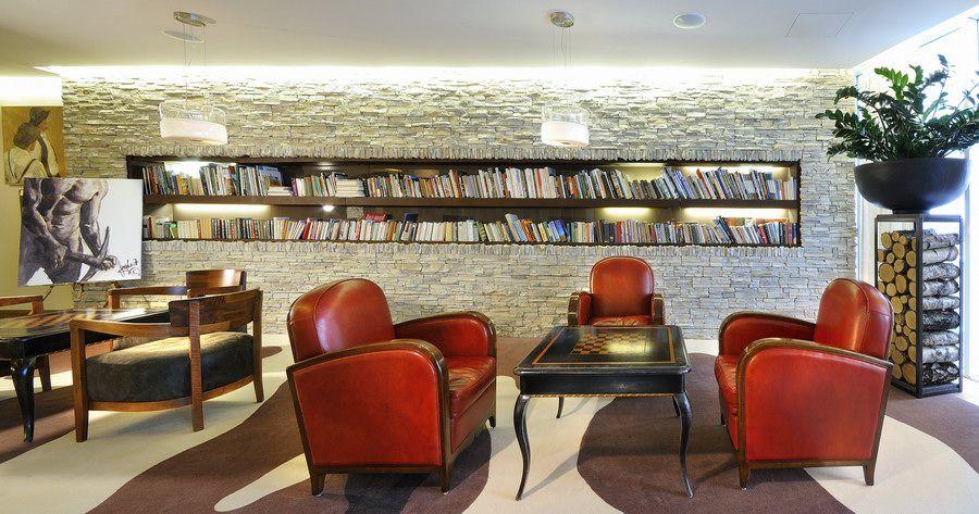 Hotelliste hotels