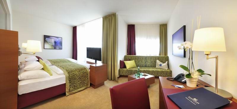Hotel Werbung hotels