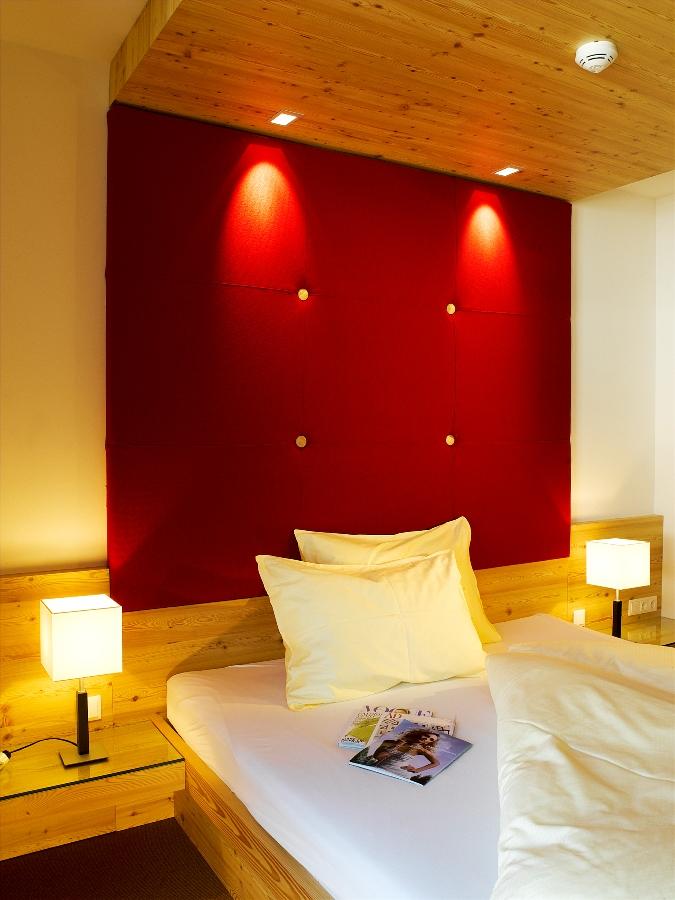 Hotelportal hotels