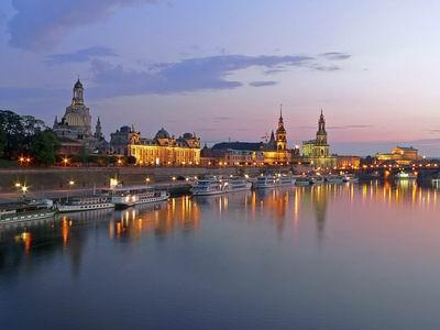 Escortservice Dresden