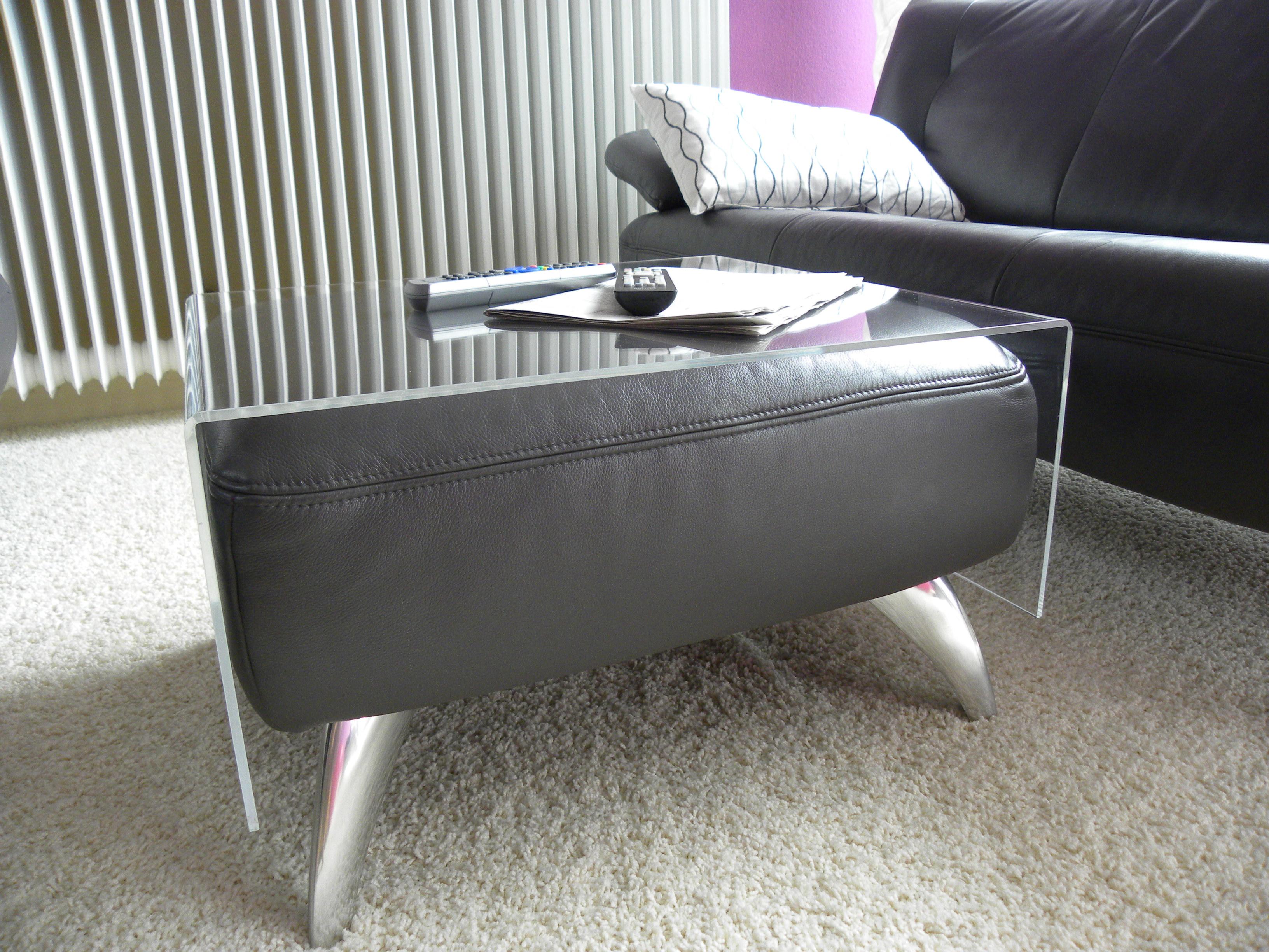 hockerauflage. Black Bedroom Furniture Sets. Home Design Ideas