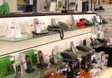 Festnetz-Geräte in großer Auswahl.