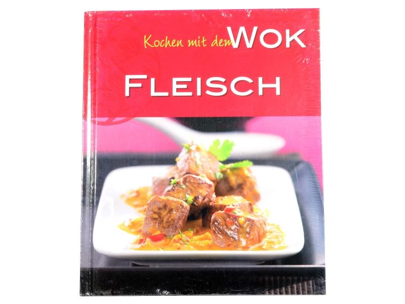 Kochbuch: Asiatische Rezepte, Asiatische Küche, Sushi, WOK. 7 Bücher ...