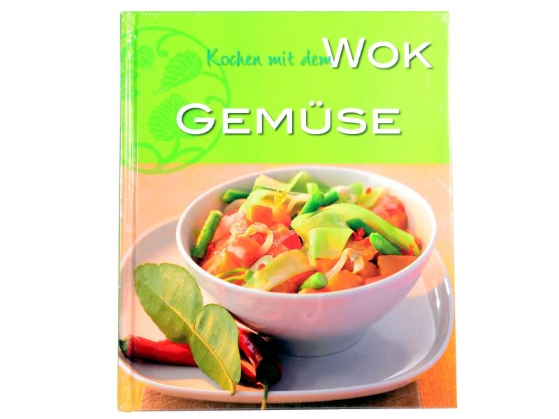 kochbuch asiatische rezepte asiatische k che sushi wok 7 b cher zur wahl ebay. Black Bedroom Furniture Sets. Home Design Ideas
