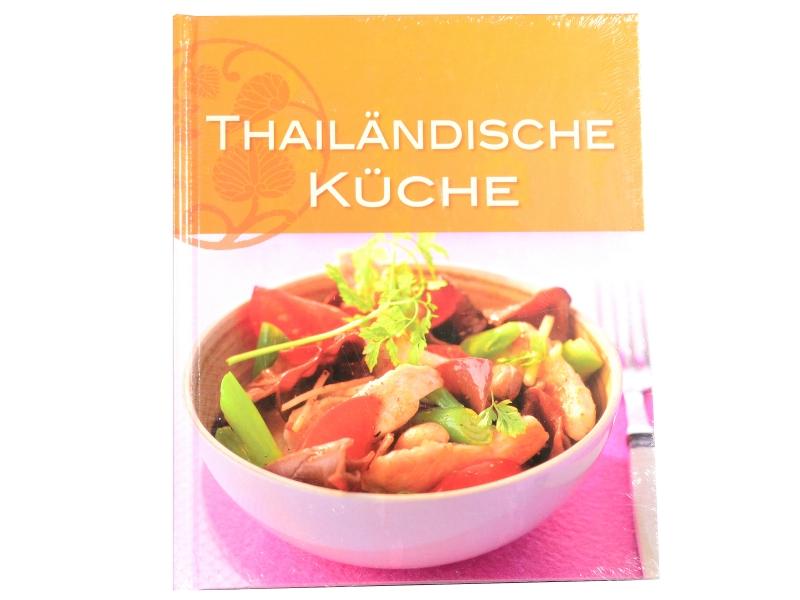 Kochbuch litauische kuche appetitlich foto blog f r sie for Kochbuch franzosische kuche