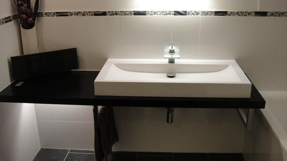sanierung. Black Bedroom Furniture Sets. Home Design Ideas