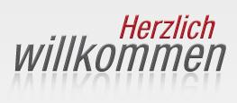 Herzlich willkommen, Dieter Urban GmbH