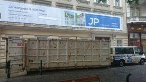 Entrümpelungs Service Wien