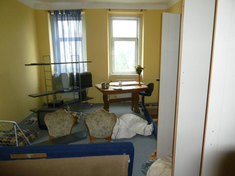entr mpelung wien entr mpelungen wien u n zum pauschalpreis. Black Bedroom Furniture Sets. Home Design Ideas
