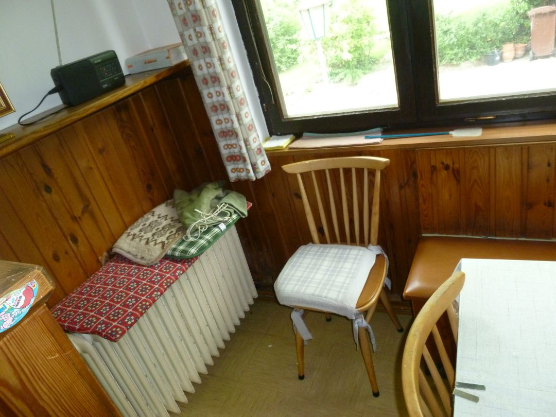 haushaltsaufl sung wien haushaltsaufl sungen wien u n zum pauschalpreis. Black Bedroom Furniture Sets. Home Design Ideas