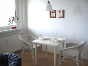 Ferienwohnung Barnim, Berlin