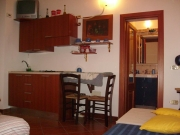 Apartement Gaspare