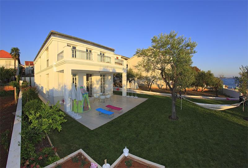 Villa Diklo Classic Beauty