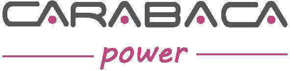 Carabaca_power