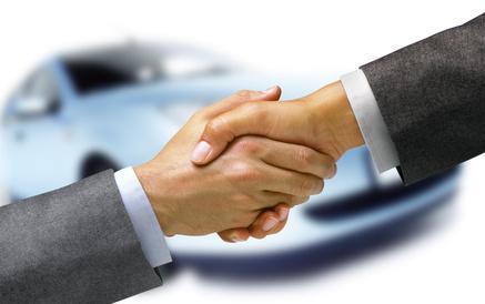 autokauf handeln bei barzahlung