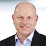 Ing. Martin Hammermayer
