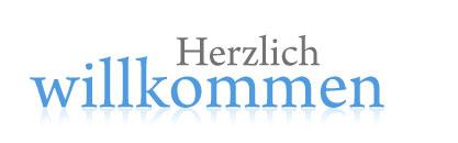 Praxis Christian Rauscher - Herzlich willkommen auf der Webseite meiner Praxis f�r Laser-Akupunktur-Bestrahlung zur Raucherentw�hnung, Gewichtsreduzierung, Stressabbau, Beratung/Coaching - rauchfrei werden, leicht gemach
