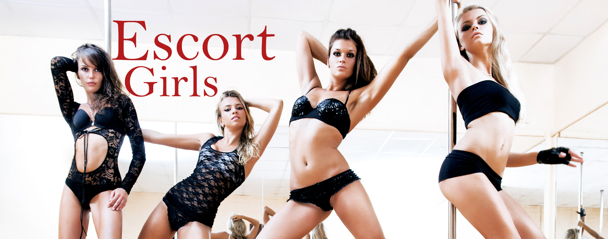 footjobs escort girls nrw