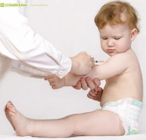 windpocken impfung pflicht