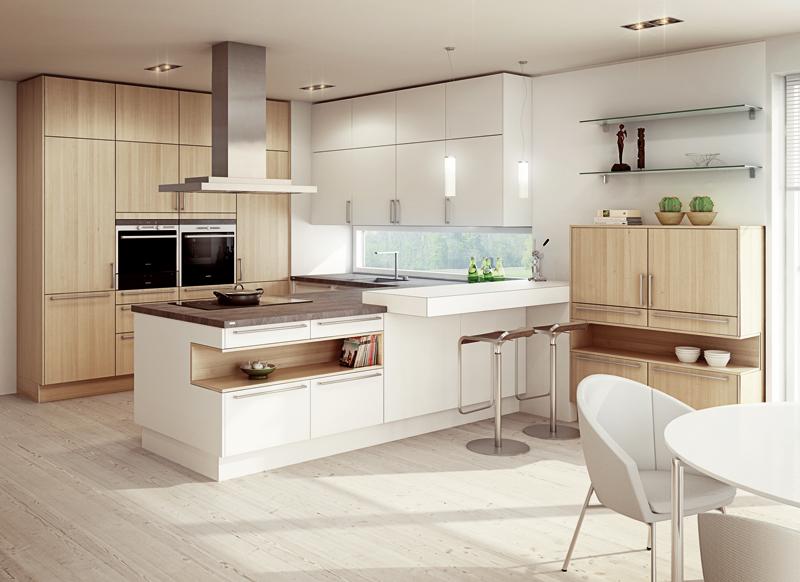 thekenl sung k che tische f r die k che. Black Bedroom Furniture Sets. Home Design Ideas