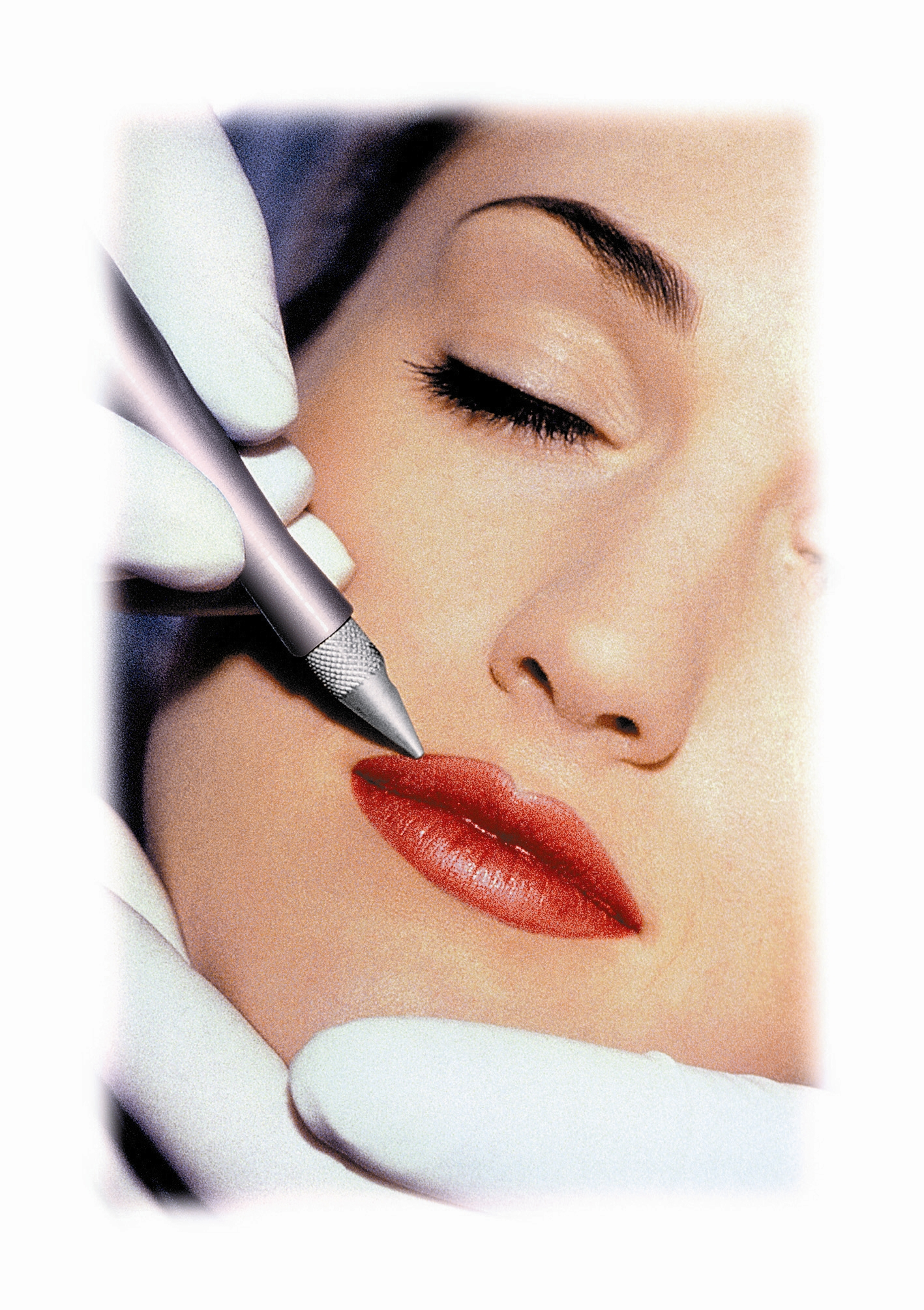 Обучение перманентному макияжу брянск