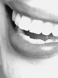 Zahnarzt Bad Krozingen