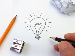 Webdesign für Branchen