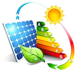 Photovoltaik Förderung in Wien