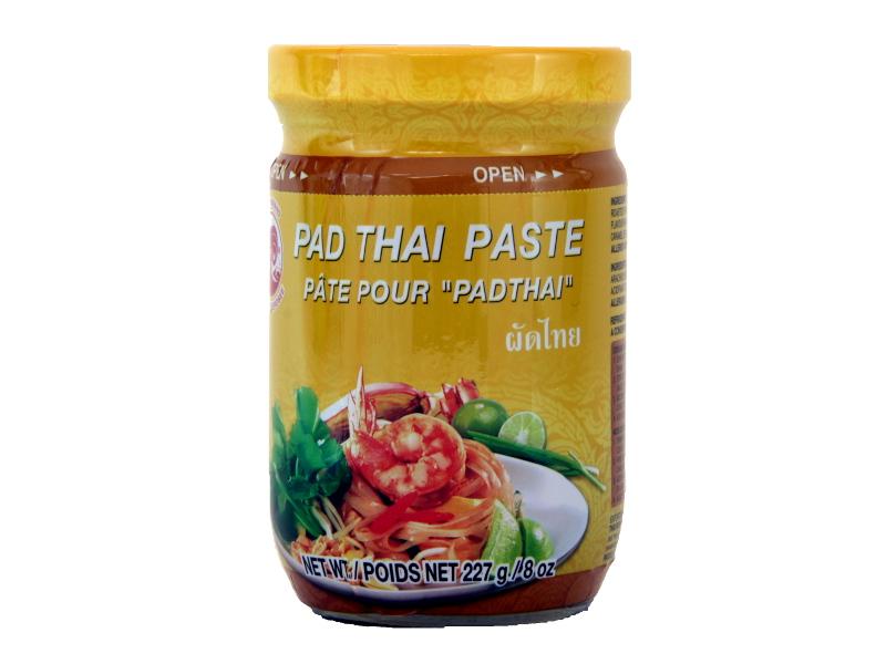 Pad Thai Paste von Cock