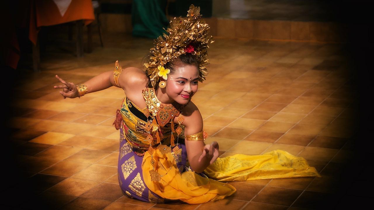 Kombireisen Indonesien - Indonesien Reisen Bild 1