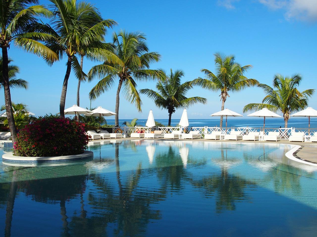 Kombireisen Mauritius - Mauritius Reisen Bild 3