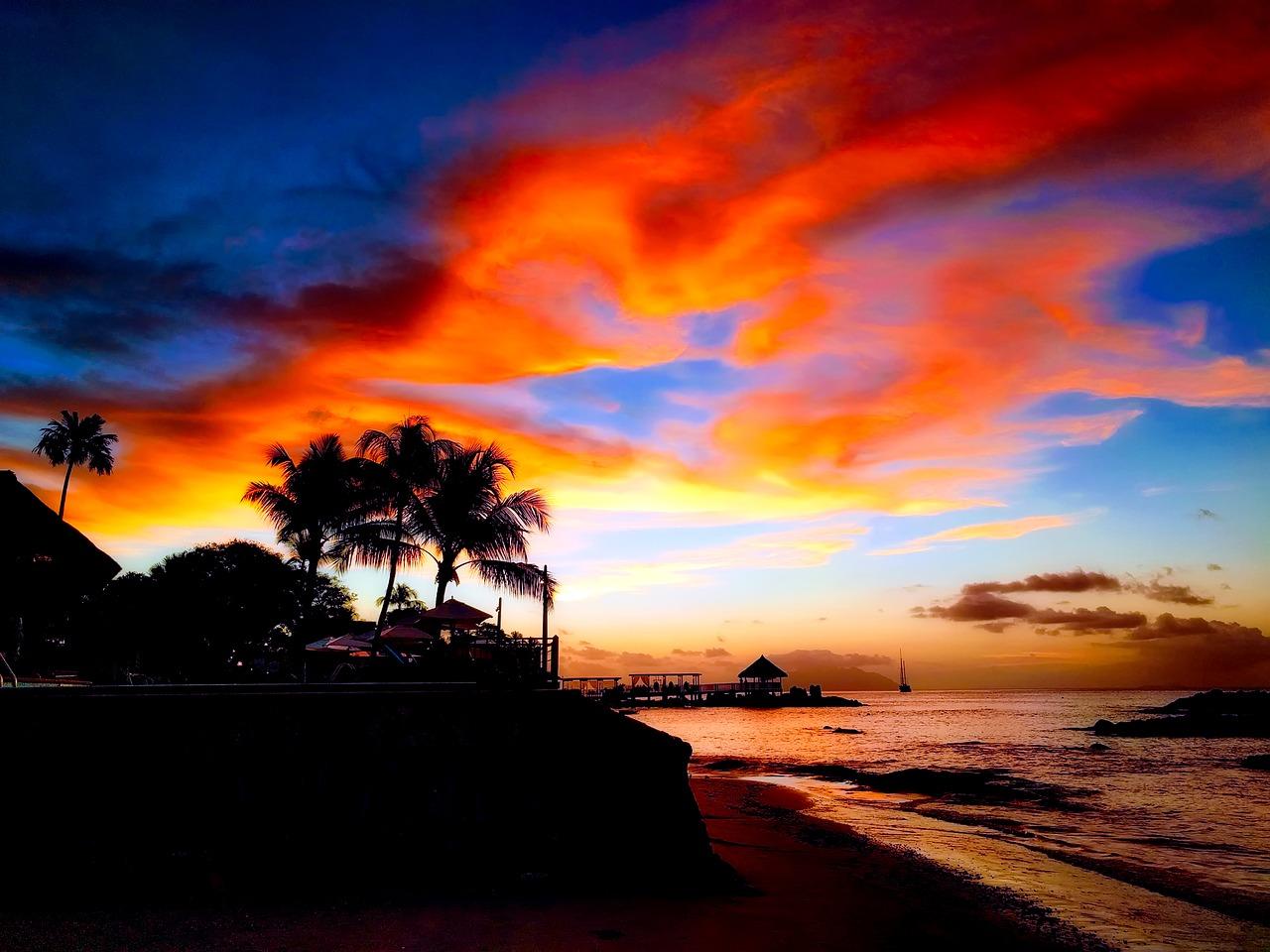 Kombireisen Seychellen - Seychellen Reisen Bild 3
