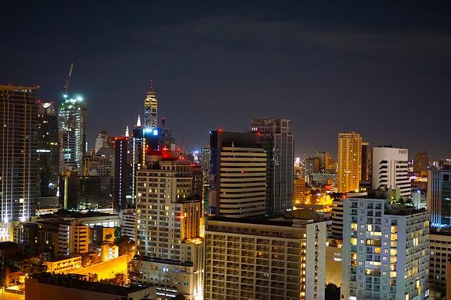 Kombireisen Thailand - Thailand Reisen Bild 3
